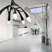 NXTNL3 – NLC_2 x black_interior-home