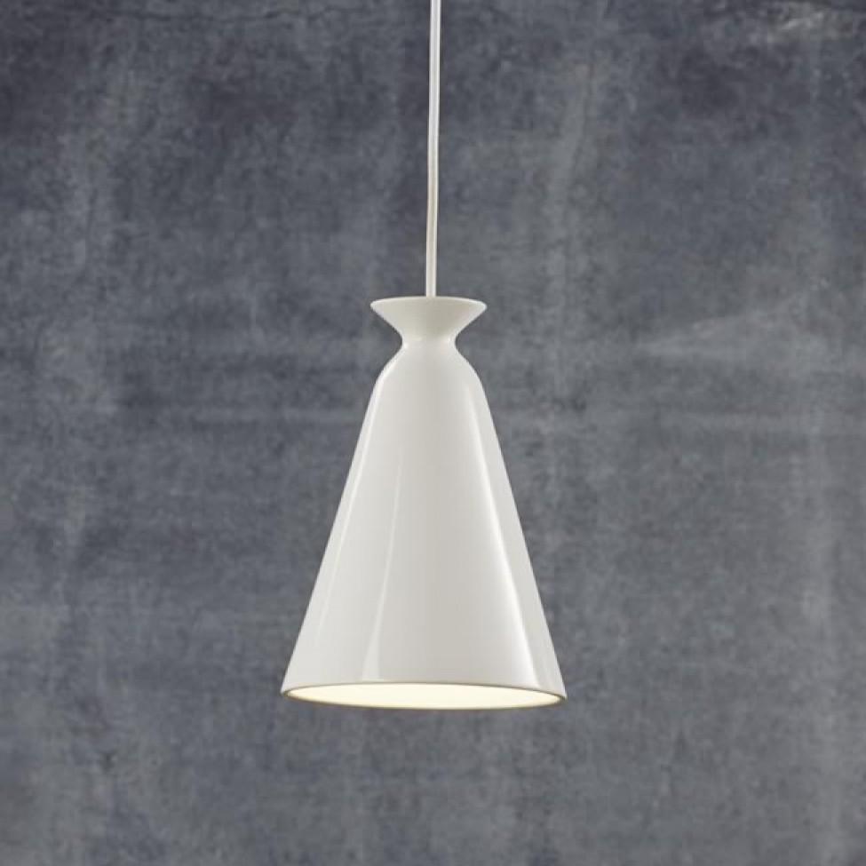 dp21 decorative pendant malisa lighting