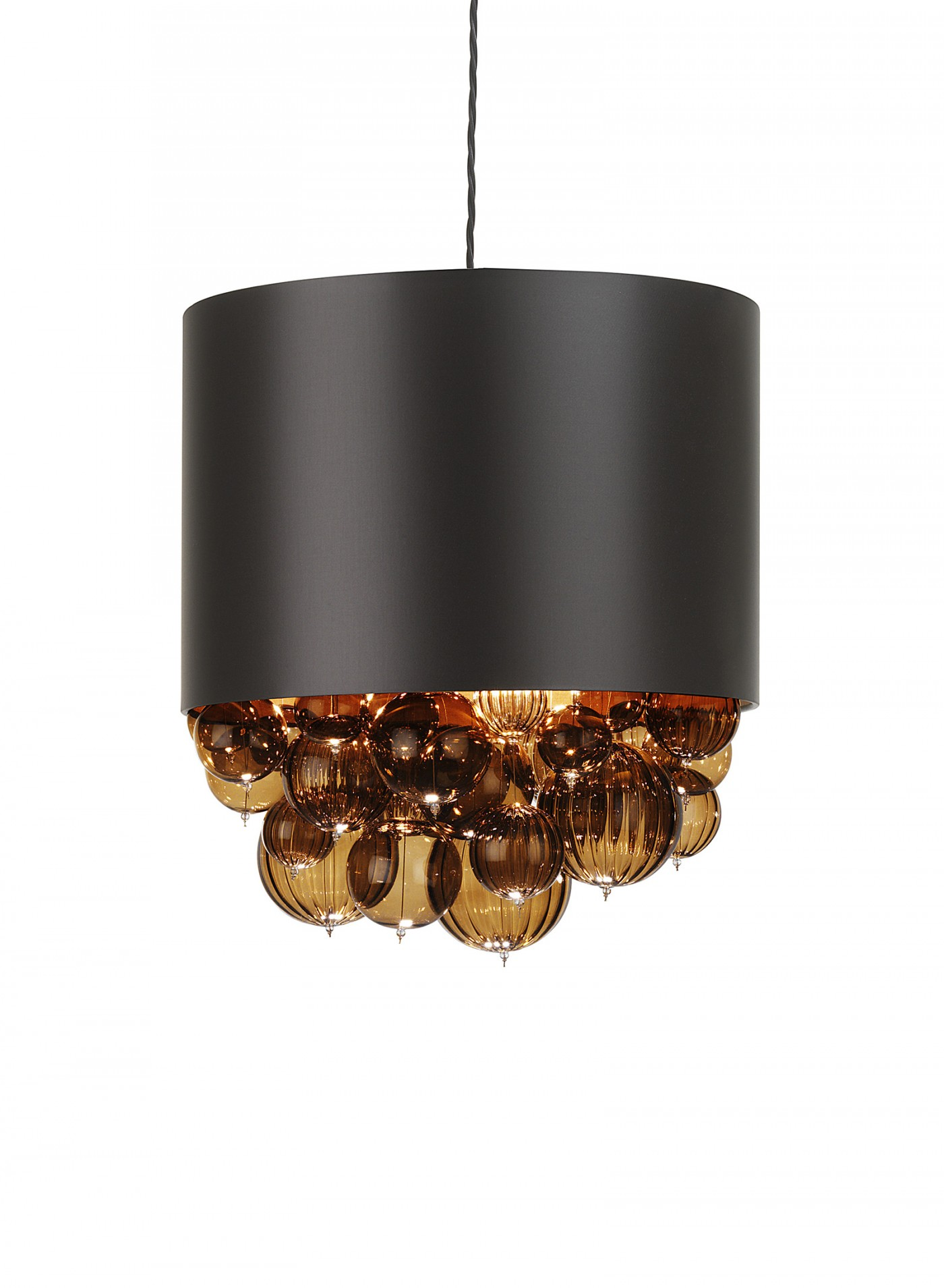 dp29 decorative pendant malisa lighting