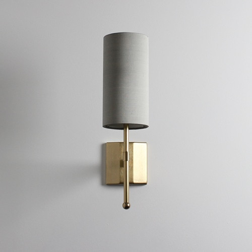 Wl20g Decorative Wall Light Malisa Lighting