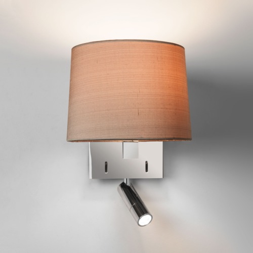 Decorative Wall Lights For Home : WL8 - Decorative Wall Light Malisa Lighting