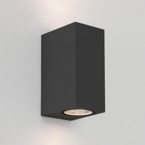 External Wall Lights